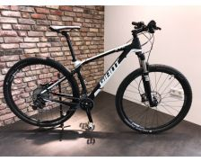 Giant ATB XTC Carbon Advanced