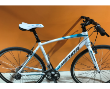Merida Fitness bike juliet 300