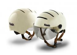 Kask lifestyle Champagne